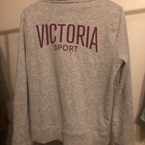 Victoria Secret Sport Sweatshirt